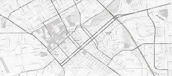 Chico State Map Buy Local U2014 Toka Branding Co