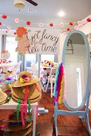 best 25 dress up parties ideas on pinterest cinderella princess