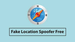 gps location pro apk gps location spoofer apk free 9apk