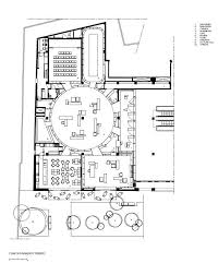 Drawing Floor Plan 102 Best Plan Images On Pinterest Floor Plans Architecture Plan