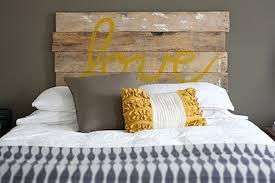 painted headboard design ideas home painting ideas