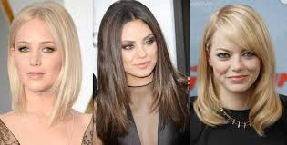 hair extensions for hair hair extensions for haired females