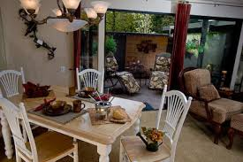 1 and 2 bedroom house for rent sacramento ca california rental house