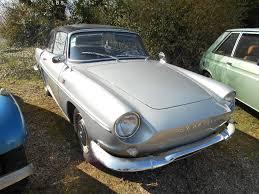 1964 renault caravelle renault floride caravelle international forum page 987 auto