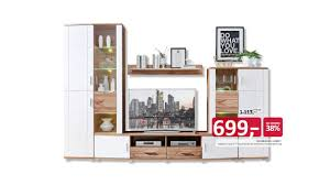 Kika Schlafzimmer Angebote Kika Tv Spot Kw24 Großer Sommerschlussverkauf Youtube