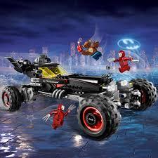 jeep wrangler batman lego batman movie the batmobile 70905 55 00 hamleys for lego
