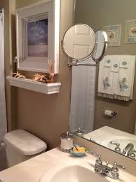 Wall Mounted Magnifying Mirror 10x Best 25 Wall Mounted Magnifying Mirror Ideas On Pinterest