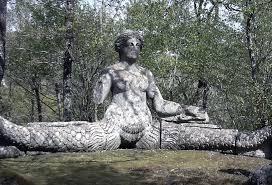 echidna greek mythology wiki fandom powered by wikia