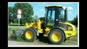 jcb 407b 408b 409b 410b 411b wheel loading shovel service repair