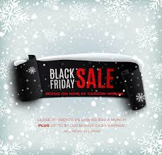 carsons black friday sale blog archives carson nissan