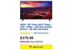 amazon black friday 60 vizio 4k black friday tv deals 2017 bestblackfriday com
