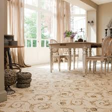 stately manor patterned carpet carpets carpetright stately manor patterned carpet