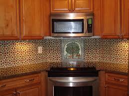 painted kitchen backsplash ideas fresh painted kitchen backsplash tiles tile dj djoly