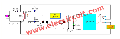 ac outlet wiring diagram 110 volt outlet diagram wiring diagram