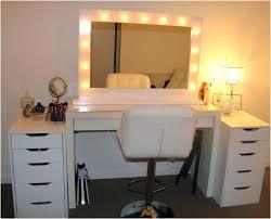 diy bedroom vanity diy bedroom vanity photos gallery of best makeup vanity table ideas