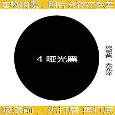 plaque m騁al cuisine cuisines d 騁 100 images 58车网明星座驾睿骋cc冠名年味有第二季