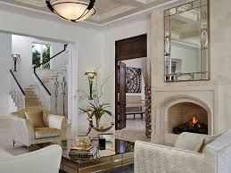surprising sleek and comfortable asian inspired living room ideas