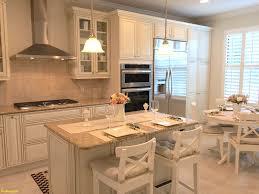 10 Inch Wide Kitchen Cabinet Cabinet 42 Inch Wide Kitchen Cabinets Lovely Kitchen Cabinets