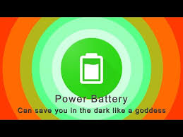 power pro apk free battery saver pro power battery free 1 9 3 10 apk for
