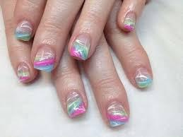 31 best gel nail designs images on pinterest gel nail designs