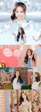 68 best apink images on pinterest kpop girls k pop and pink fashion