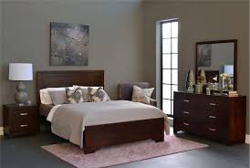 living spaces bedroom sets queen grey full size for broad ideas
