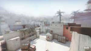 12 csgo map wallpapers bc gb