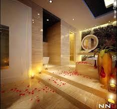 home interiors by design home interiors homes interior awe home interiors by