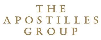 the apostilles group apostille legalisation uk support service