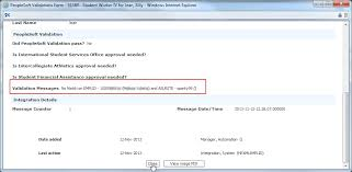 parse resume parse resume definition parse resume definition parse resume