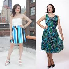 Why the Majority of my Models are  b Plus Size  b    SmartGlamour   Body