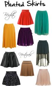 pleated skirts pleated skirts jpg