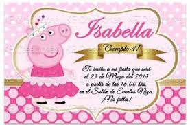 hd wallpapers free peppa pig invitations print loveloveh3df cf