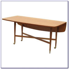 Drop Leaf Table Plans Double Drop Leaf Sofa Table Sofas Home Design Ideas Yw9n1dmr4r