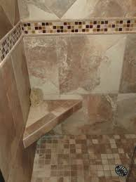 Small Bathroom Addition Master Bath by Best 25 Stand Up Showers Ideas On Pinterest Cream Bathrooms