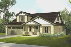 basement awesome what is a partial walkout basement home basement awesome what is a partial walkout basement home interior design simple fantastical on home