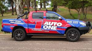 auto port auto one port augusta car accessories bungama