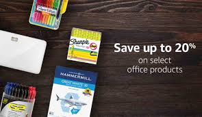 office products shop amazon com