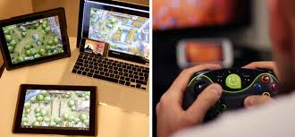 5 coolest gaming start ups at sxsw 2013 inc com