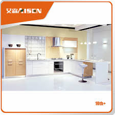 simple kitchen cabinet displays for sale on kitchen cabinets
