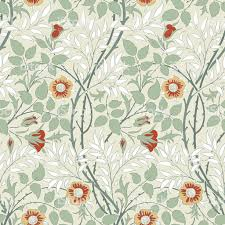 modern floral seamless pattern for your design stock vector art