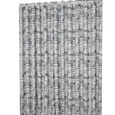 compare prices on english curtains online shopping buy low price