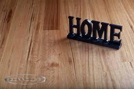 Timber Laminate Flooring Melbourne Tasmanian Oak 85 X 19 Timber Flooring Connollys Timber Flooring