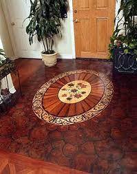 log floor custom hardwood floors ideas types who to call