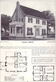 simple colonial house plans colonial homes and house simple small colonial house plans floor