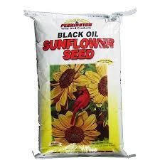 sunflower seed 25 lbs walmart com