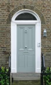 Teal Front Door by 34 Best Front Door Colours Images On Pinterest Front Door Colors