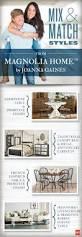 1558 best chip and joanna gaines fixer upper images on