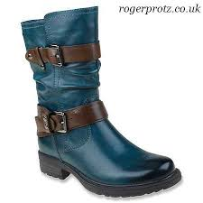 summer motorcycle boots motorcycle boots many famous spring and summer seasonal discounts