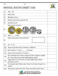 best 25 year 3 maths worksheets ideas on pinterest year 2 maths